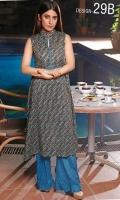 rangoli-by-ittehad-textiles-2020-22