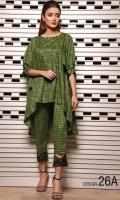 rangoli-by-ittehad-textiles-2020-24