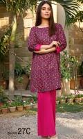 rangoli-by-ittehad-textiles-2020-25