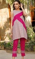 rangoli-by-ittehad-textiles-2020-26