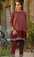rangoli-by-ittehad-textiles-2020-28
