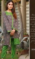 rangoli-by-ittehad-textiles-2020-30