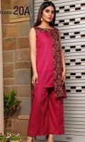 rangoli-by-ittehad-textiles-2020-31