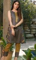 rangoli-by-ittehad-textiles-2020-32