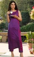 rangoli-by-ittehad-textiles-2020-33