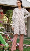 rangoli-by-ittehad-textiles-2020-35