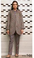 rangoli-by-ittehad-textiles-2020-38