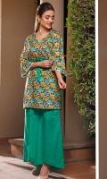 rangoli-by-ittehad-textiles-2020-40
