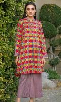 rangoli-by-ittehad-textiles-2020-43