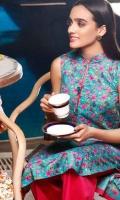 rangoli-by-ittehad-textiles-2020-45