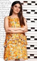 rangoli-by-ittehad-textiles-2020-48