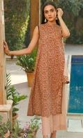 rangoli-by-ittehad-textiles-2020-49