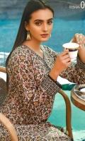 rangoli-by-ittehad-textiles-2020-51