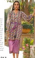 rangoli-by-ittehad-textiles-2020-54