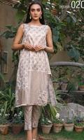 rangoli-by-ittehad-textiles-2020-55