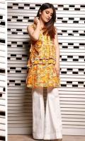rangoli-by-ittehad-textiles-2020-57