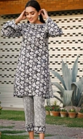 rangoli-by-ittehad-textiles-2020-7