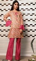 rangoli-by-ittehad-textiles-2020-9