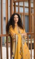 rangreza-designer-mid-summer-2020-11