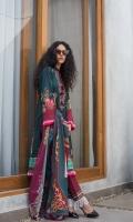 rangreza-designer-mid-summer-2020-12