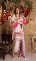 rangreza-designer-emb-festive-2019-25