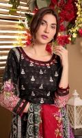 rangreza-designer-emb-festive-2019-8