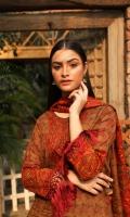 rashid-gloria-khadar-volume-ii-2020-24