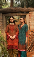rashid-gloria-khadar-volume-ii-2020-25