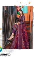 rashid-gloria-khaddar-volume-ii-2019-13
