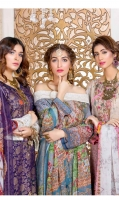 rashid-irma-gold-volume-ii-2019-2