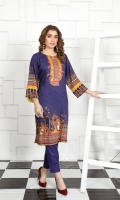 rashid-kamyaab-digital-linen-2pc-2020-1