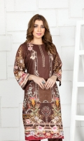 rashid-kamyaab-digital-linen-2pc-2020-10