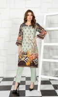 rashid-kamyaab-digital-linen-2pc-2020-11