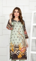rashid-kamyaab-digital-linen-2pc-2020-12