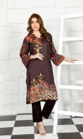 rashid-kamyaab-digital-linen-2pc-2020-13