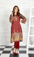 rashid-kamyaab-digital-linen-2pc-2020-15