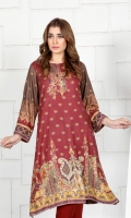 rashid-kamyaab-digital-linen-2pc-2020-16