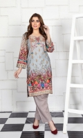 rashid-kamyaab-digital-linen-2pc-2020-17