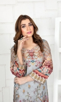 rashid-kamyaab-digital-linen-2pc-2020-18
