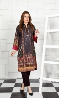 rashid-kamyaab-digital-linen-2pc-2020-19