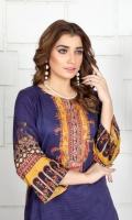 rashid-kamyaab-digital-linen-2pc-2020-2