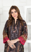 rashid-kamyaab-digital-linen-2pc-2020-20