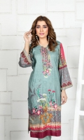 rashid-kamyaab-digital-linen-2pc-2020-3
