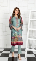 rashid-kamyaab-digital-linen-2pc-2020-4