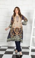 rashid-kamyaab-digital-linen-2pc-2020-5