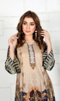 rashid-kamyaab-digital-linen-2pc-2020-6