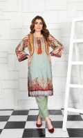 rashid-kamyaab-digital-linen-2pc-2020-7
