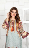rashid-kamyaab-digital-linen-2pc-2020-8