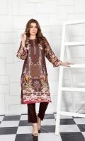 rashid-kamyaab-digital-linen-2pc-2020-9