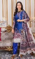 rashid-marine-silk-2019-10